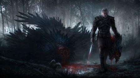 The Witcher III se revalida como el juego del año en la Game Developers Choice Awards [GDC 2016]