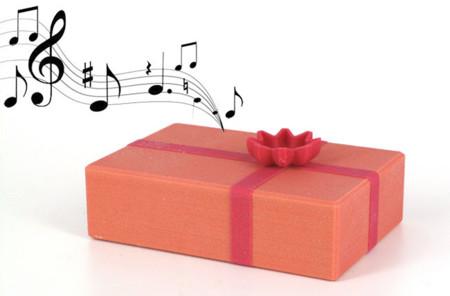 Navidad musical a la vista: algunos regalos con los que acertarás seguro