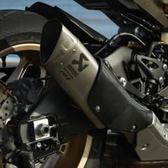 Foto 10 de 36 de la galería yamaha-yzf-r1-60-aniversario-speedblock en Motorpasion Moto