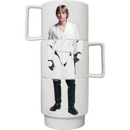 star-wars-mugs-2.jpg