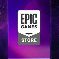Epic Games Store se integra oficialmente en GOG Galaxy 2.0 para seguir disfrutando de sus juegos gratis y resto de catálogo