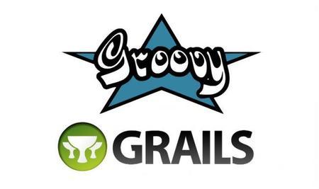 Una nueva etapa para Groovy y Grails sin Pivotal, su principal patrocinador