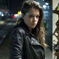 Tatiana Maslany protagonizará 'She-Hulk': Marvel y Disney+ eligen a la estrella de 'Orphan Black' para dar vida a Hulka