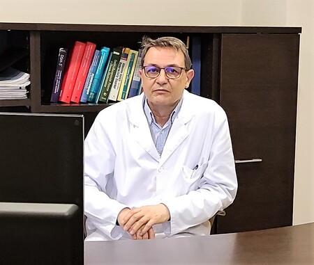 Dr.Eiris