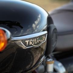 Foto 38 de 70 de la galería triumph-bonneville-t120-y-t120-black-1 en Motorpasion Moto