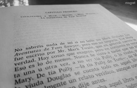 Los 37 Mejores Comienzos De Libros De La Historia De La