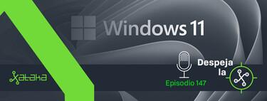 Desafío de Windows 11