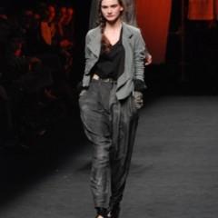 Foto 42 de 99 de la galería 080-barcelona-fashion-2011-primera-jornada-con-las-propuestas-para-el-otono-invierno-20112012 en Trendencias