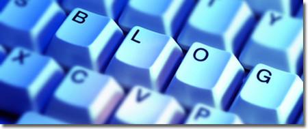 Algunas razones para tener un blog en la pyme