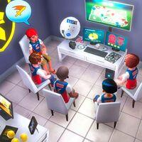 Esports Life Tycoon anuncia su lanzamiento en consolas: prepárate para dirigir un equipo de esports