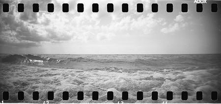 Cómo conseguir mejores fotos en blanco y negro, ya sea disparando con película o en digital