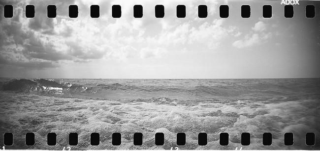 Consejos Fotos Blanco Negro Pelicula 1