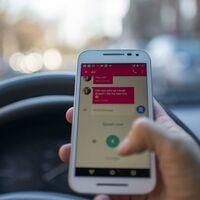 Los cambios de la DGT para 2021: restará más puntos por usar el móvil o no llevar el cinturón y habrá nuevos límites de velocidad