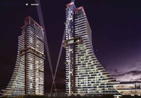 amanora-gateway-towers-6-thumb-550x3
