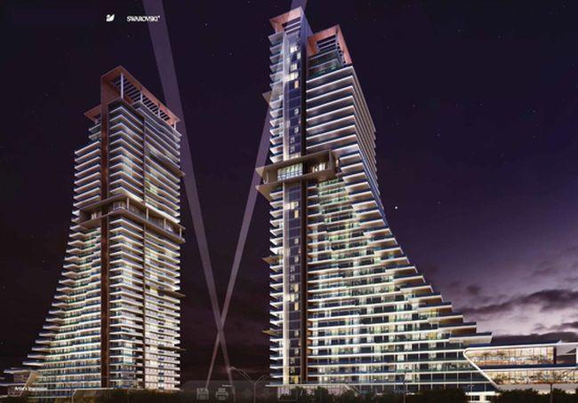 amanora-gateway-towers-6-thumb-550x3