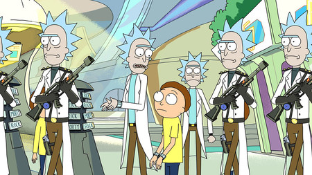 Rickandmorty1
