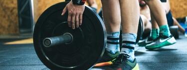 Por qué no puedes solucionar una mala dieta con ejercicio si lo que quieres es adelgazar