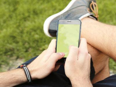 El mercado de los smartphones en la actualidad: suben las exigencias y baja la demanda