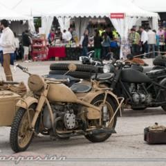 Foto 28 de 94 de la galería jarama-vintage-festival-2013 en Motorpasión