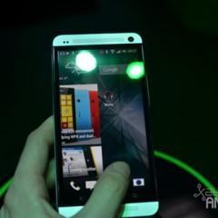 Foto 11 de 21 de la galería htc-one en Xataka Android
