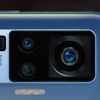 Estabilización con gimbal, el siguiente paso en las cámaras móviles: el vivo X50 será el primer smartphone con este sistema