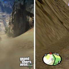 grand-theft-auto-v-vs-san-andreas-24-08-2012