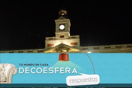 ¿Tenéis algún propósito decorativo para el 2012?: La pregunta de la semana