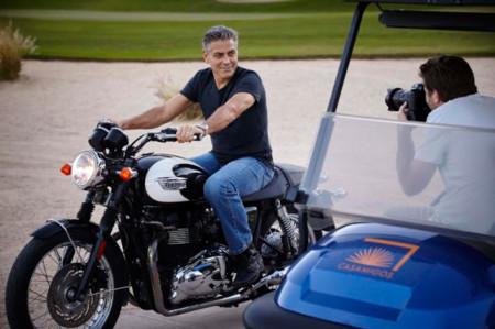 Omega Clooney 2