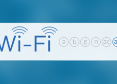 SpotFi pretende mejorar la localización móvil en interiores