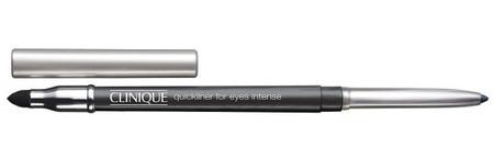 Delineador Quickliner for Eyes Intense de Clinique
