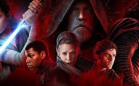 'Star Wars: Los últimos Jedi', 32 referencias para disfrutar y exprimir al máximo el Episodio VIII (spoilers)
