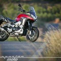 Foto 13 de 56 de la galería honda-vfr800x-crossrunner-detalles en Motorpasion Moto