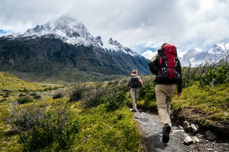Si estás pensando en hacer el Camino de Santiago en Amazon tienes todo lo que necesitas para preparar tu mochila de viaje