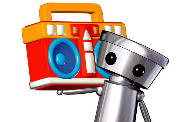 Chibi-Robo Photography, pon a prueba tus fotografías con Nintendo 3DS