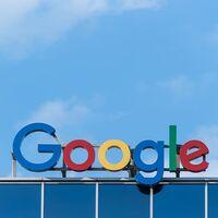 Google Cloud sella un acuerdo con Automation Anywhere para desarrollar la automatización de procesos robóticos en su nube