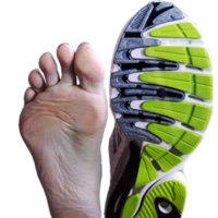 ¿Qué talla de zapatillas elegir?