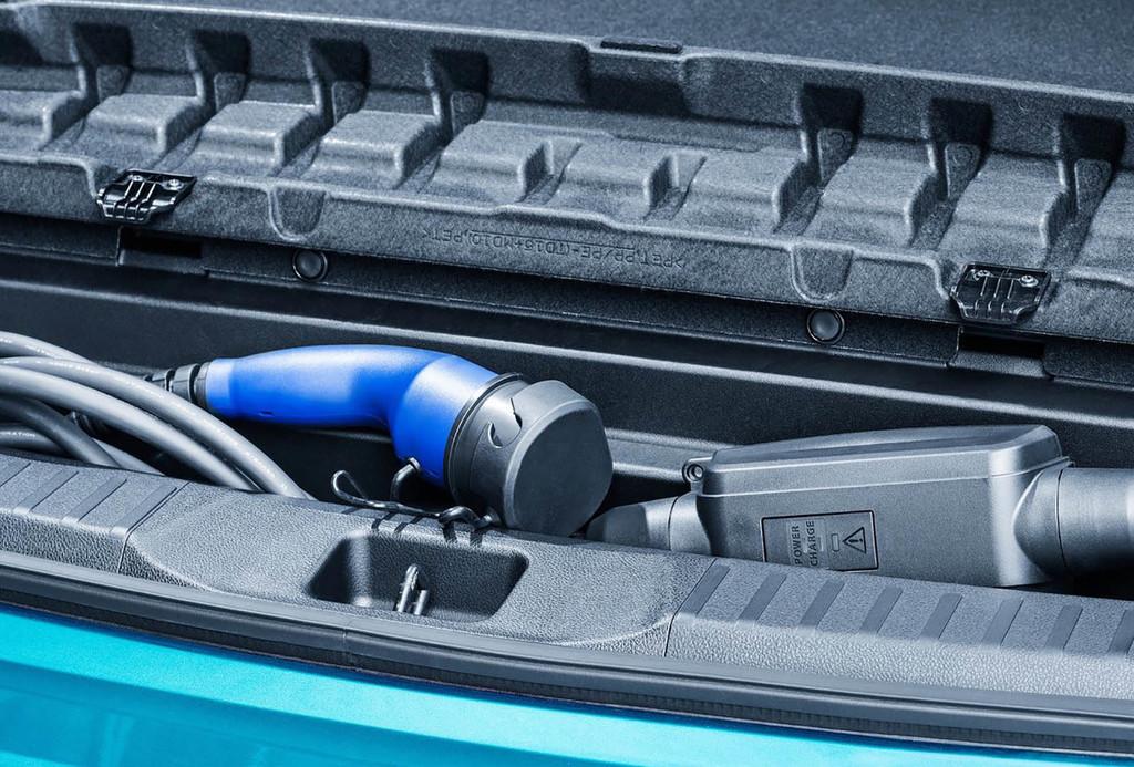 Dan con una alternativa a la degradación de las baterías de los coches eléctricos basada en níquel