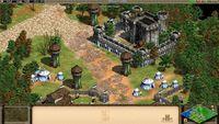 ¡El clásico resucita! Tenemos 'Age of Empires II HD' a la vista