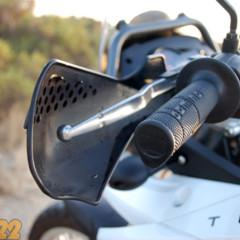 Foto 28 de 36 de la galería prueba-derbi-terra-adventure-125 en Motorpasion Moto