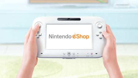 Estas son las ofertas de Navidad de Nintendo