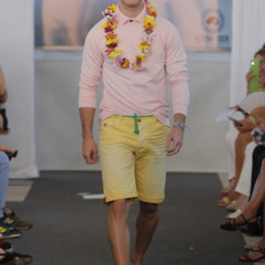 Foto 19 de 39 de la galería altona-dock en Trendencias Hombre