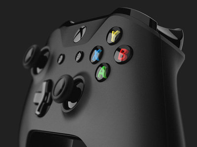 ¿Problemas para encontrar un juego en la Tienda de Xbox? Llegan nuevos filtros para facilitar las búsquedas