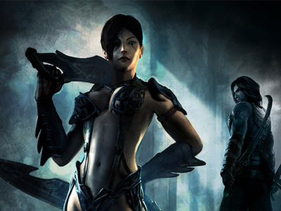 GOG tiene para nosotros un fin de semana de descuentos con el Ubisoft Completion