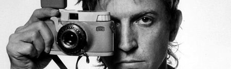 I'll be Watching you: Inside The Police 1980-1983