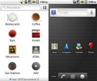 """Google Maps 4.4.0 llega a Android potenciando la función """"Lugares"""" de Google"""