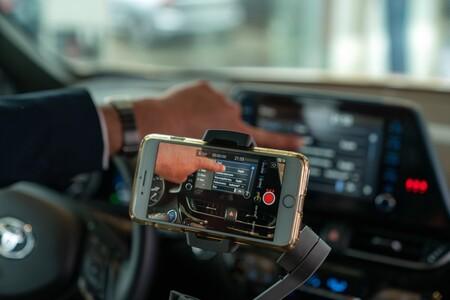 Si no lo sabes, pregúntale a tu app: 22 aplicaciones que todo conductor agradecerá