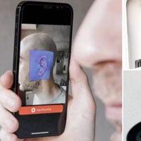 Sennheiser se alía con Formlabs para imprimir auriculares personalizados que se adapten mejor a la oreja de los usuarios