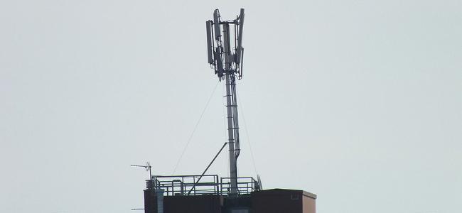 Redes 4G para 2014, un deseo del Gobierno difícil de cumplir