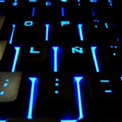 Foto 7 de 7 de la galería teclado-iluminacion en Xataka México