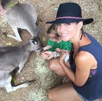 La nueva casa de Elsa Pataky en Australia: otro motivo más para envidiarla